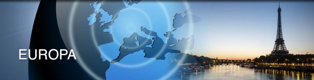 dana-europa